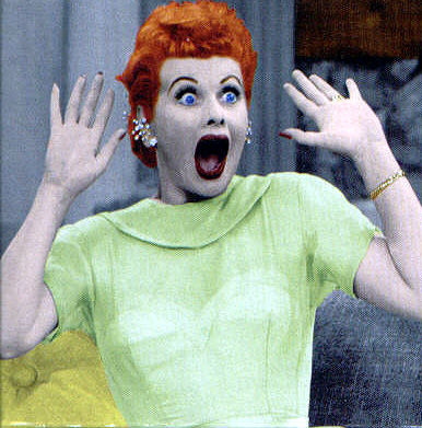 surprise-lucille-ball.jpg